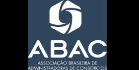 Logo da Associação Brasileira de Administradoras de Consórcios