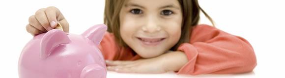 educação-financeira-para-crianças
