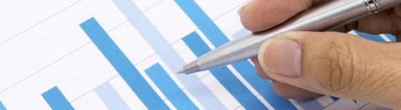 sistema-de-consorcio-dados-economicos