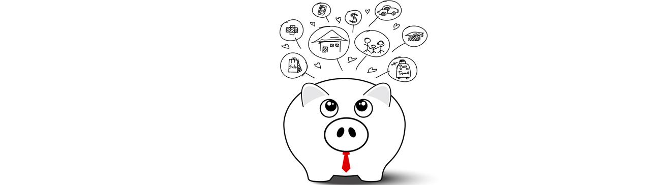 antecipar-o-pagamento-de-consorcio