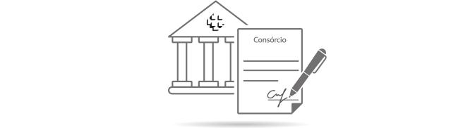 consorcio-banco-central