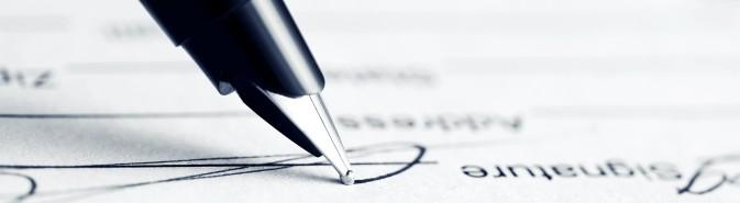 contrato-de-consorcio