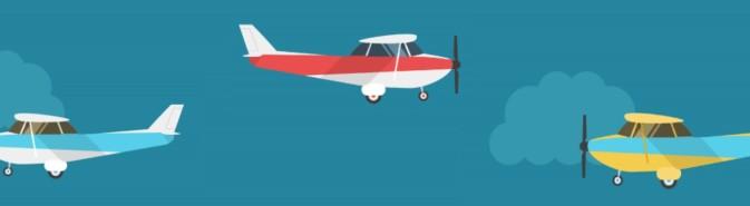piloto-de-aviao