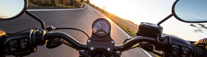 consorcio_de_motocicletas