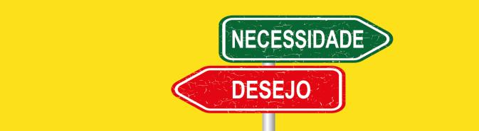 necessidade-e-desejo