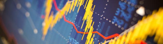 Sistema_de_consórcios_dados_economicos