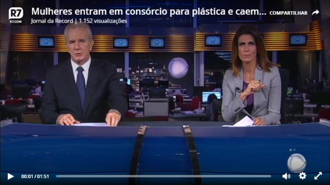 consorcio_informais