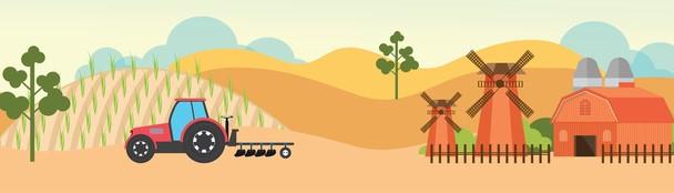 consórcio_maquinas_agricolas