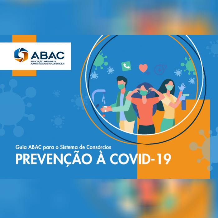 prevenção à covid-19