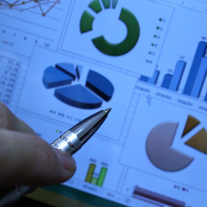 gestão orçamentária
