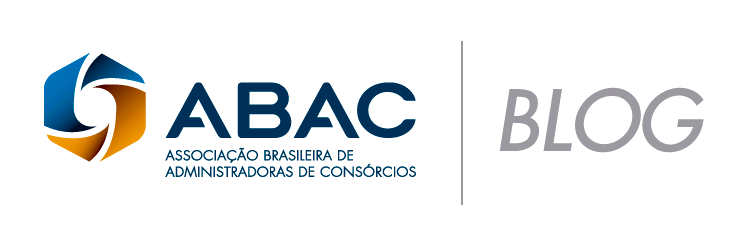 Logo Blog da ABAC