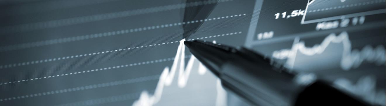 sistema-de-consorcios-dados-de-mercado