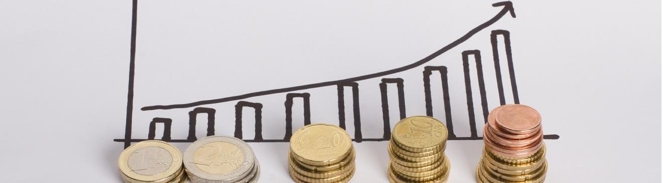 beneficios-do-consorcio-economia
