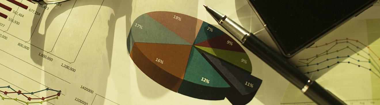 sistema-de-consorcios-dados-economicos