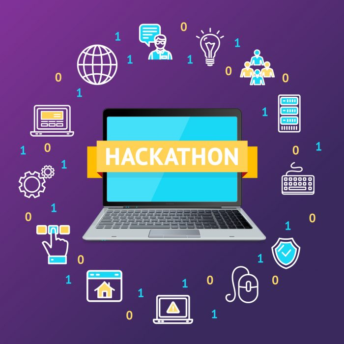 hackathon abac