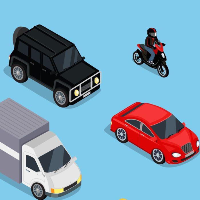 veículos adquiridos com consórcio