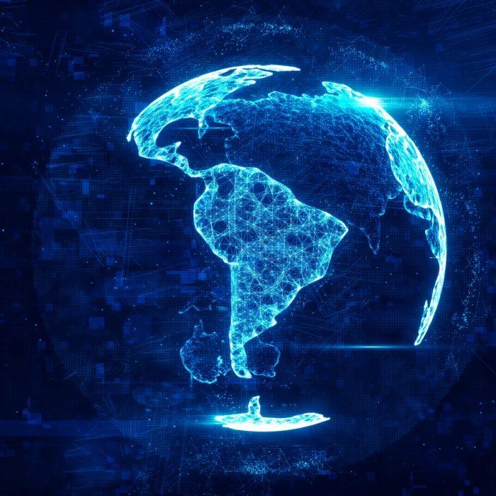 consórcio na américa latina